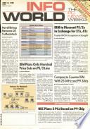 13 birželio 1988