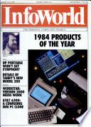 1985 m. sausio 7–14 d.