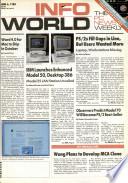 6 birželio 1988