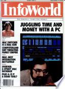 1 balandžio 1985