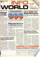 16 vasario 1987