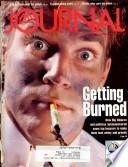 rugsėjo 1998