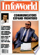 8 balandžio 1985
