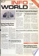 8 birželio 1987