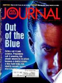 vasario 1996