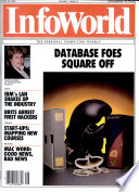 22 balandžio 1985