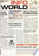 23 vasario 1987