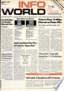 2 kovo 1987