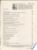 birželio 1956