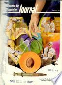 vasario 1979