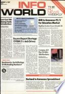 3 rugpjūčio 1987