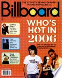 7 sausio 2006