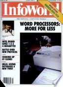 29 balandžio 1985
