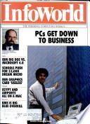 6 gegužės 1985