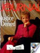 lapkr. 1996