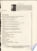 gegužės 1957