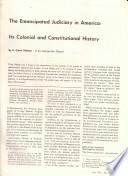 liepos 1951