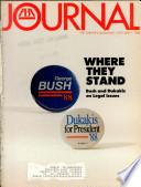 1 spalio 1988