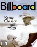 15 rugsėjo 2007