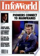 13 gegužės 1985