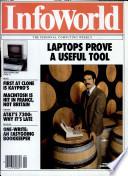 4 kovo 1985