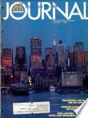 1 rugpjūčio 1986