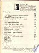 gruodžio 1955
