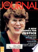 birželio 1993