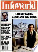 10 birželio 1985