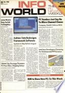30 gegužės 1988