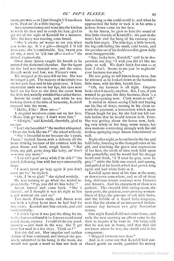 Kitas puslapis