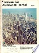 gegužės 1977