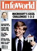 27 gegužės 1985