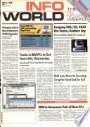 4 liepos 1988