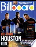 15 spalio 2005