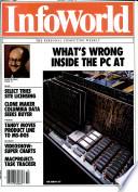11 kovo 1985