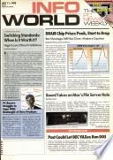 11 liepos 1988