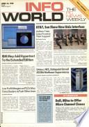 18 balandžio 1988