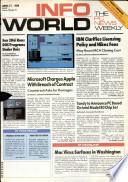 11 balandžio 1988