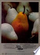 liepos 1980