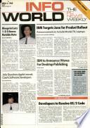 4 balandžio 1988