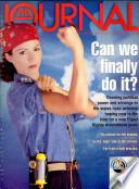 rugpjūčio 1999