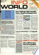 28 kovo 1988
