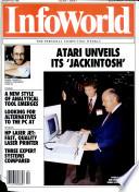 28 sausio 1985