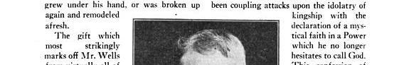 850 psl.