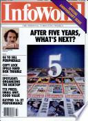 18 vasario 1985