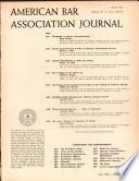 liepos 1969