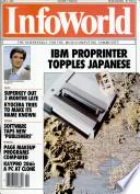 3 birželio 1985