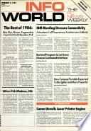 2 vasario 1987