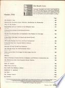 spalio 1956
